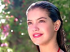 Phoebe Cates - Fast Times op Ridgemont High