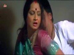 Mugdha Шах На ИФВЭ приведены в табл бходжпури Movie