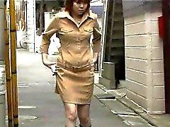 Shuri - S01-03 - Calcinhas