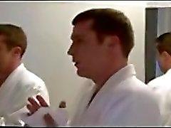 Эндшпиль Джет Blakk Посмотреть профиль (в 2008 г.)