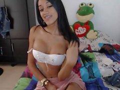 SLS webcam