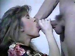 Classique Bisexuel - les horizons Lust