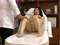 Estar de beleza massage Spycam 1