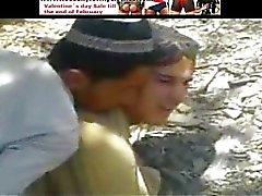 Arabs Cruisin samt jävligt BB