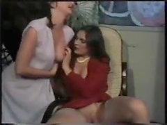 Erotic Dimensions - Ripe (1982)