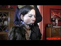 The Slave: BDSM & Bondage HD Porn VideoxHamster submissive - abuserporn