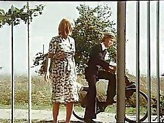 Skogar - med ljust samt with love ( musikvideoen )
