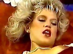 straordinaria degli anni ottanta i retro porno