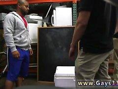 Straight Stripper schwarze große Schwanzfilme Homosexuelles erstes Desp