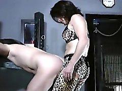 Meglio l'orgasmo Amateur Italiane