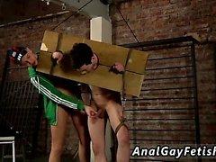 Langhaarige Jungs Homosexuell Porn xxx Natürlich nicht!