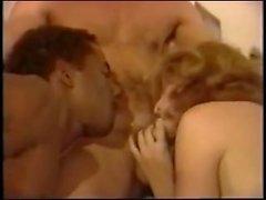 Bisexuell Geschlecht