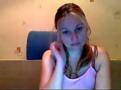 Nikolae Ukrayna konumuna Natalya Klesova