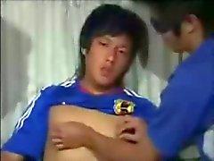 Asia Bambino2