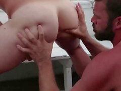 gay porn 137