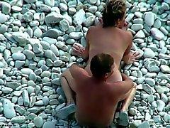 Whores plages ... Ils y avis de nos femmes de petite amie !