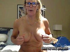 Madura webcam gratuito Pechos Grandes Porno video