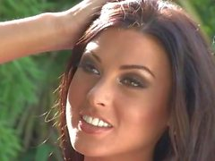 Alice Goodwin Revealed - Teaser Video! (High)