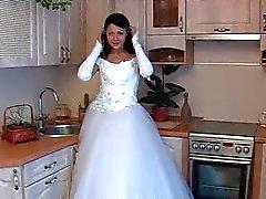 Braut Vibrationen