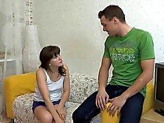 Sex im diese Position lovely -gal Nach