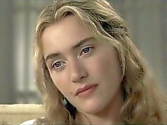 Kate Winslet Sex Compilatie