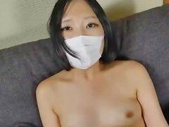 amateur4 giapponese di