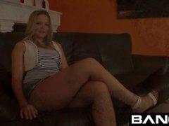 BANGcom Big Booty Alexis Texas