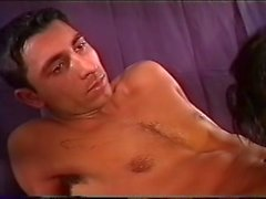 Turkish gay twinks