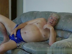 22. #daddy #mature #grandpa #old man