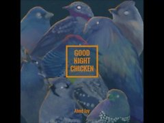 Good Night Chicken - Ahnd Jay [FULL ALBUM]