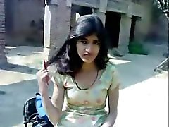 Famous Pakistani Scandal Desi Gf Fucked With