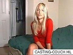 Coulée Beauté Blonde - Disque Anal fuck-Visitez realmassageheaven pour CAMS de ces filles montrées ici