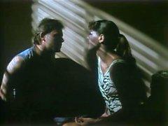 Cafe Flesh (1982) (США) (англ.)