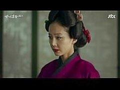 Korea sculacciata flagellazione