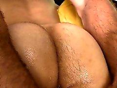 Emocionante sexo de 69 bicha