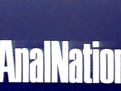 anaal Nation