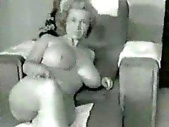 la virginie cloche