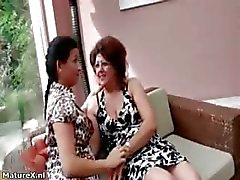 Peituda morena maduras mulheres lésbicas Part5