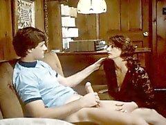 Popular Vintage, Rodox Videos