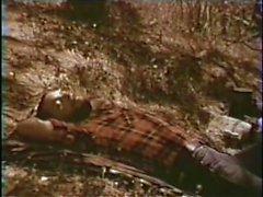 12 ore mezzogiorno ( 1976) - Parte 2