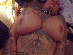 Sunny hauskaa suck my dick