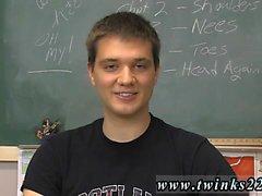Немецкий крайняя гей-порно Джордан Даллас сидел по CLAS