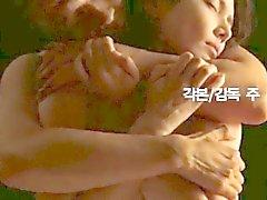 Hyun Jin Park 4