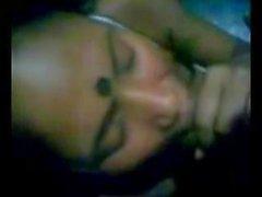 Newly married bhabhi poo - para vídeos clique em minha conta