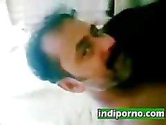 Пакистанских Nawab сексуального скандала MMS котор подвергли действию