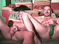 Girlfriend jue ev yapımı porno