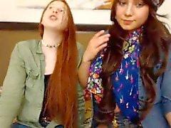 amateur erectionxxplorer ass clignotant sur webcam en direct - 6cam