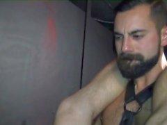 Gay Porn (New Venyveras 5)