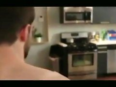 Danish Gay Boy (JettBlack)(JH)(USA)(DK) Manhub 14