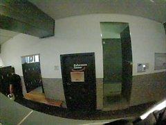 Spycam Umkleideraum 6